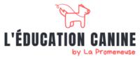 Educatrice canine à Castres – L'éducation canine by La Promeneuse