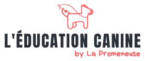 Educatrice canine à Castres - L'éducation canine by La Promeneuse
